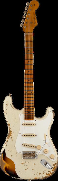 1956 Stratocaster® - Heavy Relic®