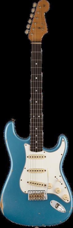 1964 Stratocaster® - Relic®