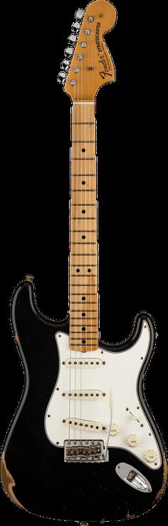 1968 Stratocaster® - Relic®