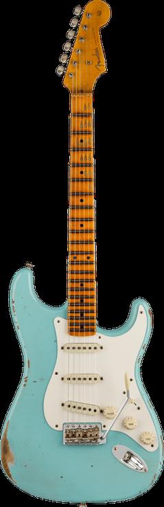 1957 Stratocaster® Relic®