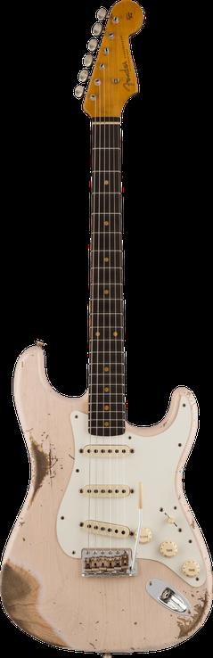 1959 Stratocaster® Heavy Relic®