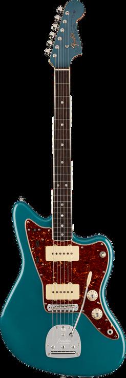 1966 Jazzmaster® Deluxe Closet Classic