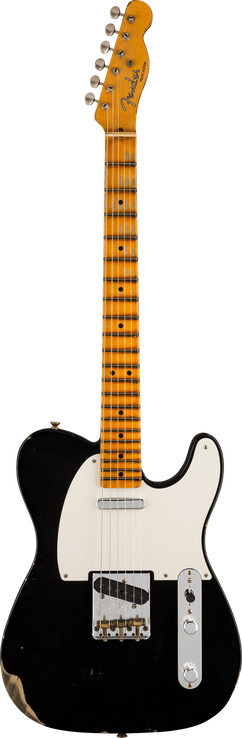 Limited Edition '51 Telecaster® Relic®