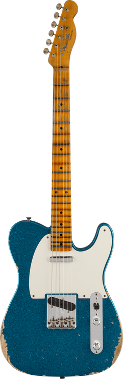 Limited Edition '55 Telecaster® Relic®