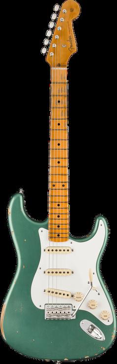1956 Stratocaster® Relic®