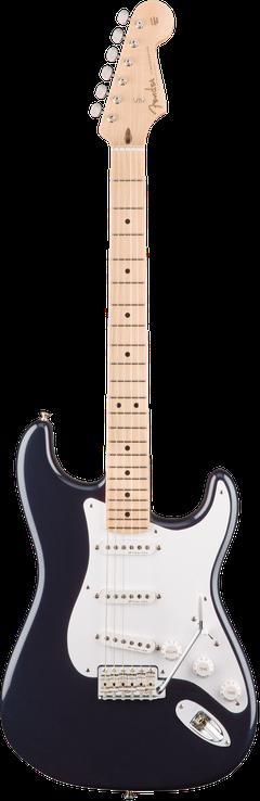 Eric Clapton Signature Stratocaster®