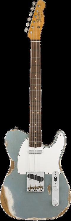 1964 Telecaster® Custom Heavy Relic®