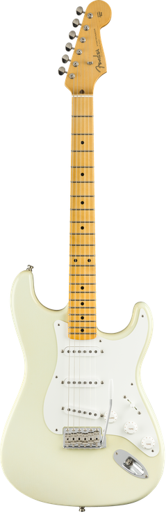 Jimmie Vaughan Stratocaster®