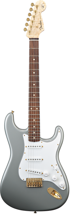 Robert Cray Signature Stratocaster®