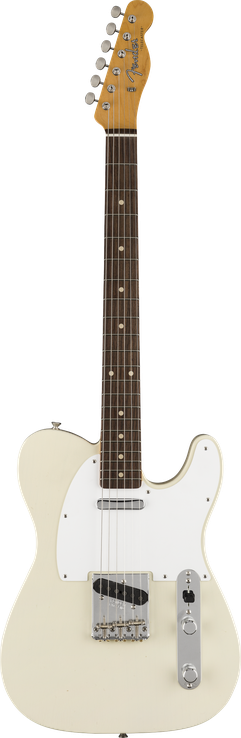 Jimmy Page Signature Telecaster®