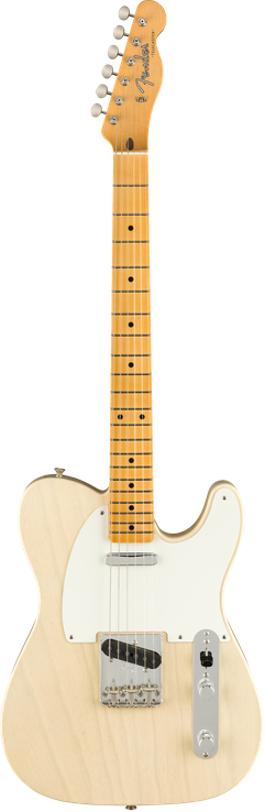 Vintage Custom 1958 Top-Load Telecaster®