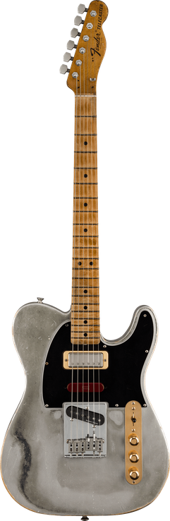 Limited Edition Brent Mason Telecaster®