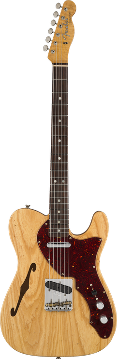 Limited Edition '60s Tele® Thinline