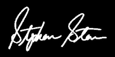 Stephen Sig